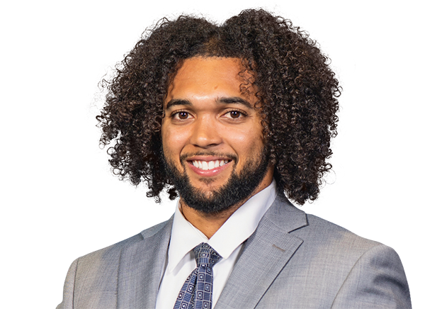 https://a.espncdn.com/i/headshots/college-football/players/full/4039154.png