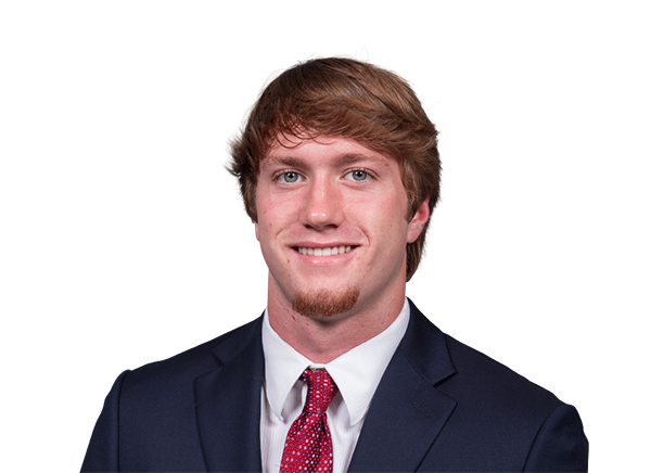 https://a.espncdn.com/i/headshots/college-football/players/full/4039155.png