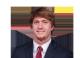 https://a.espncdn.com/i/headshots/college-football/players/full/4039155.png