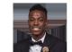 https://a.espncdn.com/i/headshots/college-football/players/full/4039156.png