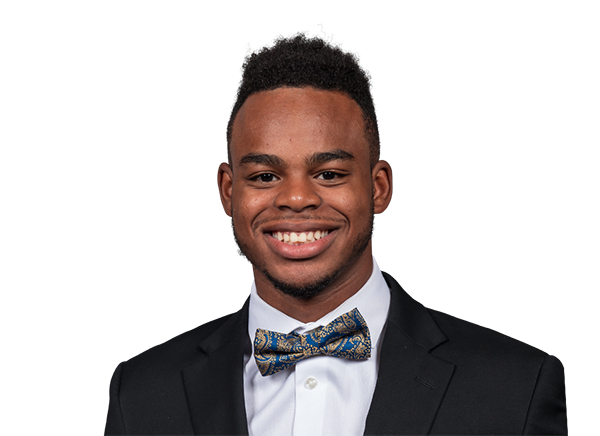 https://a.espncdn.com/i/headshots/college-football/players/full/4039157.png