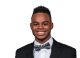https://a.espncdn.com/i/headshots/college-football/players/full/4039157.png