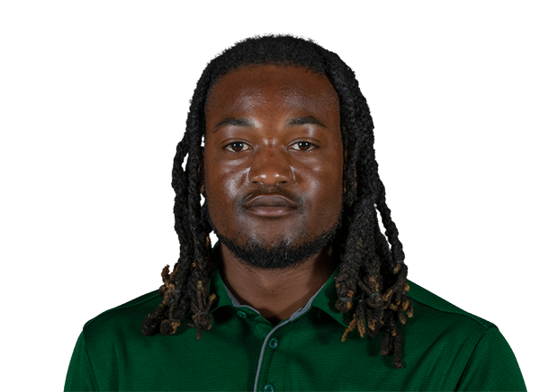 https://a.espncdn.com/i/headshots/college-football/players/full/4039159.png