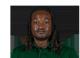 https://a.espncdn.com/i/headshots/college-football/players/full/4039159.png