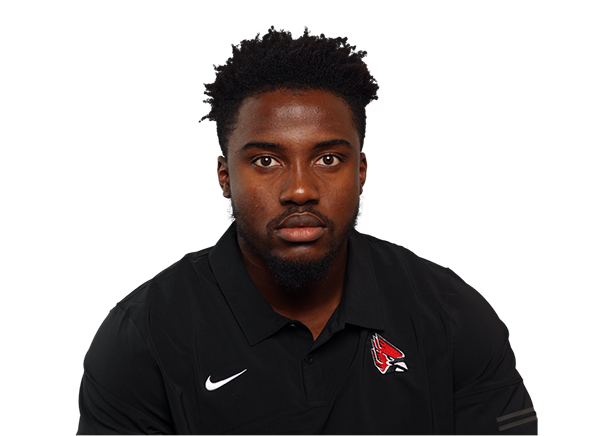 https://a.espncdn.com/i/headshots/college-football/players/full/4039162.png