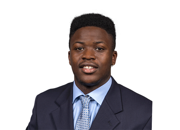 https://a.espncdn.com/i/headshots/college-football/players/full/4039163.png