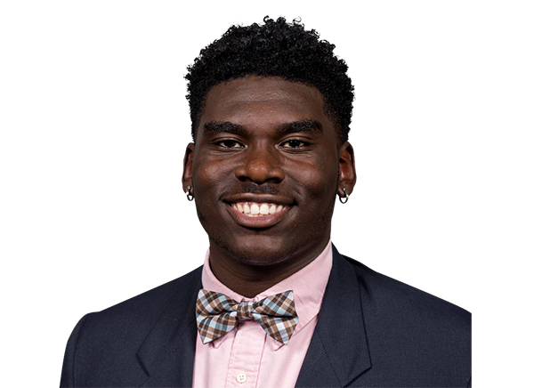 https://a.espncdn.com/i/headshots/college-football/players/full/4039164.png
