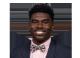 https://a.espncdn.com/i/headshots/college-football/players/full/4039164.png