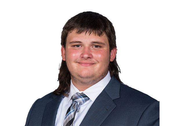 https://a.espncdn.com/i/headshots/college-football/players/full/4039166.png