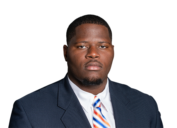 https://a.espncdn.com/i/headshots/college-football/players/full/4039167.png
