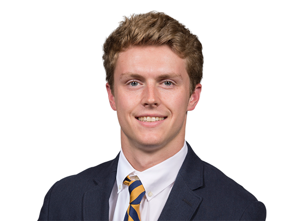 https://a.espncdn.com/i/headshots/college-football/players/full/4039169.png