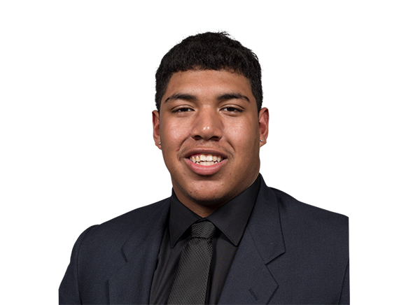 https://a.espncdn.com/i/headshots/college-football/players/full/4039170.png