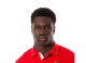 https://a.espncdn.com/i/headshots/college-football/players/full/4039191.png