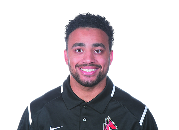 https://a.espncdn.com/i/headshots/college-football/players/full/4039201.png
