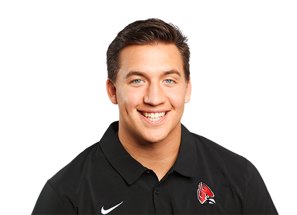 https://a.espncdn.com/i/headshots/college-football/players/full/4039202.png