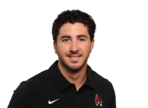 https://a.espncdn.com/i/headshots/college-football/players/full/4039210.png