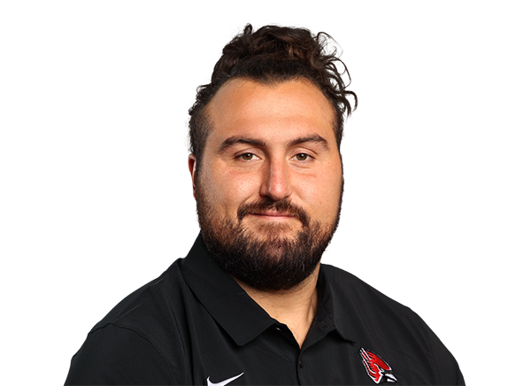 https://a.espncdn.com/i/headshots/college-football/players/full/4039215.png