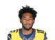 https://a.espncdn.com/i/headshots/college-football/players/full/4039219.png