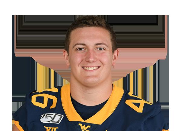 https://a.espncdn.com/i/headshots/college-football/players/full/4039228.png