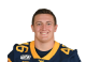 https://a.espncdn.com/i/headshots/college-football/players/full/4039228.png