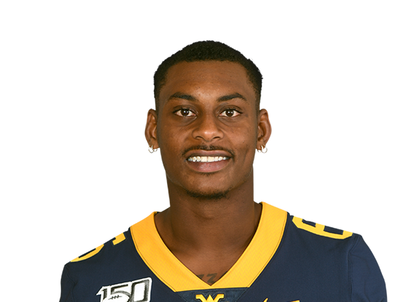 https://a.espncdn.com/i/headshots/college-football/players/full/4039234.png