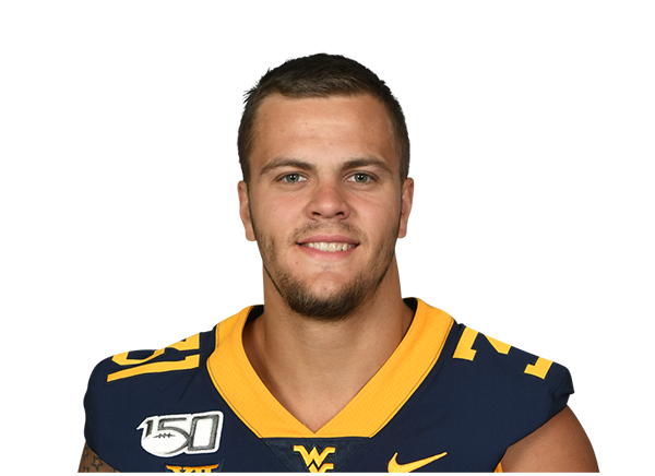 https://a.espncdn.com/i/headshots/college-football/players/full/4039239.png