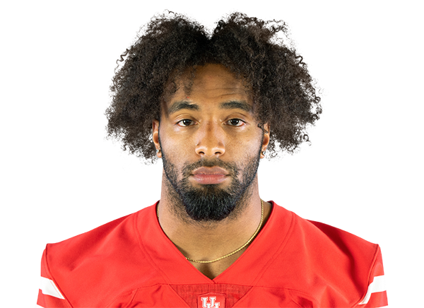 https://a.espncdn.com/i/headshots/college-football/players/full/4039247.png