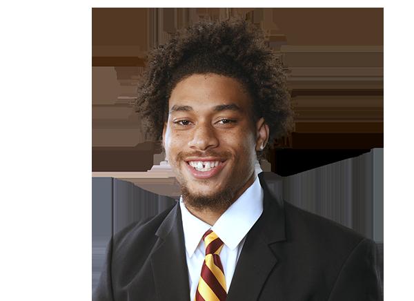 https://a.espncdn.com/i/headshots/college-football/players/full/4039260.png