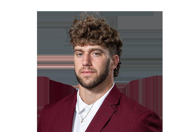https://a.espncdn.com/i/headshots/college-football/players/full/4039267.png