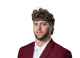 https://a.espncdn.com/i/headshots/college-football/players/full/4039267.png