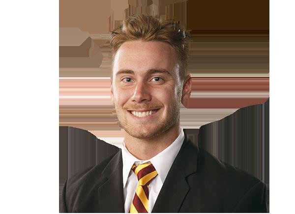https://a.espncdn.com/i/headshots/college-football/players/full/4039268.png