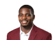 https://a.espncdn.com/i/headshots/college-football/players/full/4039269.png