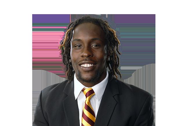 https://a.espncdn.com/i/headshots/college-football/players/full/4039274.png