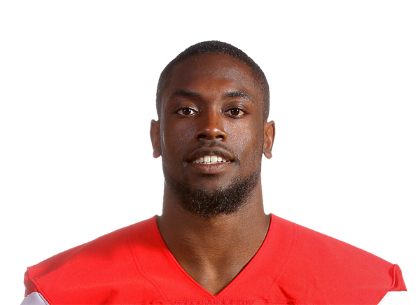 https://a.espncdn.com/i/headshots/college-football/players/full/4039284.png