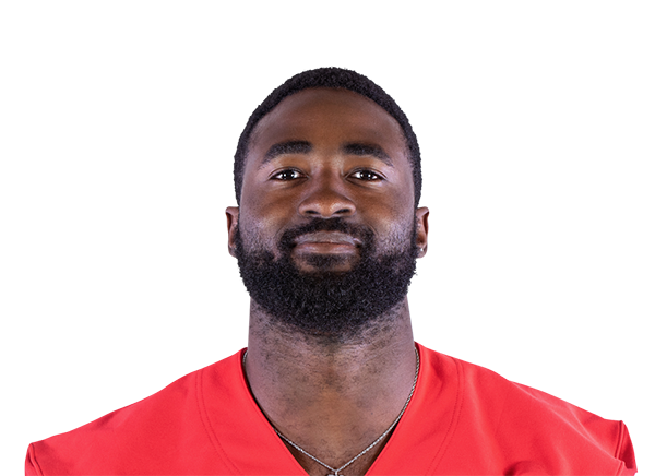 https://a.espncdn.com/i/headshots/college-football/players/full/4039294.png