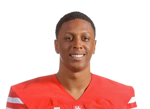 https://a.espncdn.com/i/headshots/college-football/players/full/4039295.png