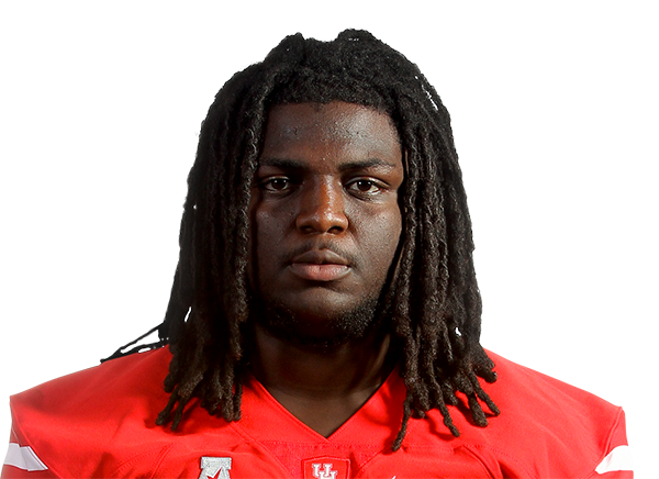 https://a.espncdn.com/i/headshots/college-football/players/full/4039296.png