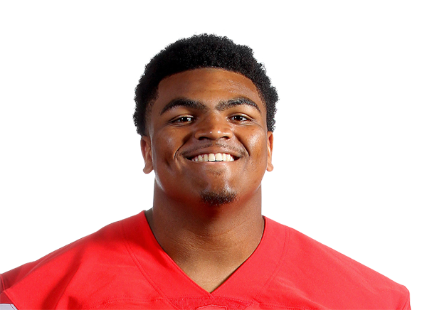 https://a.espncdn.com/i/headshots/college-football/players/full/4039299.png