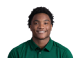 https://a.espncdn.com/i/headshots/college-football/players/full/4039300.png