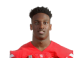 https://a.espncdn.com/i/headshots/college-football/players/full/4039301.png
