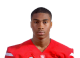 https://a.espncdn.com/i/headshots/college-football/players/full/4039305.png