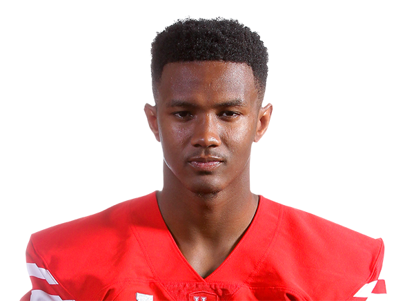 https://a.espncdn.com/i/headshots/college-football/players/full/4039306.png
