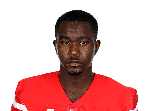 https://a.espncdn.com/i/headshots/college-football/players/full/4039307.png