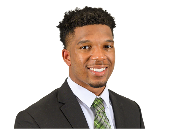 https://a.espncdn.com/i/headshots/college-football/players/full/4039316.png