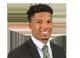 https://a.espncdn.com/i/headshots/college-football/players/full/4039316.png