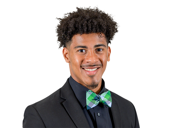 https://a.espncdn.com/i/headshots/college-football/players/full/4039317.png