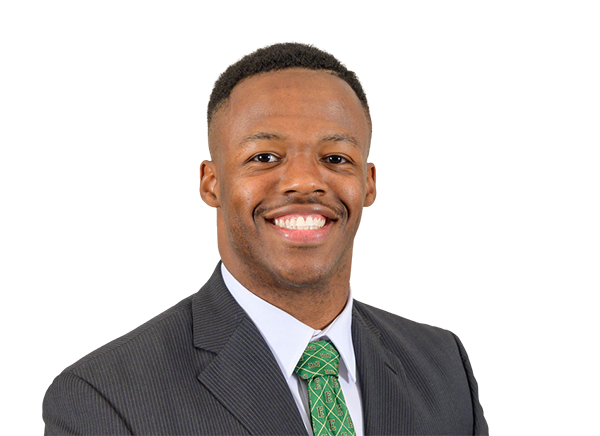https://a.espncdn.com/i/headshots/college-football/players/full/4039326.png
