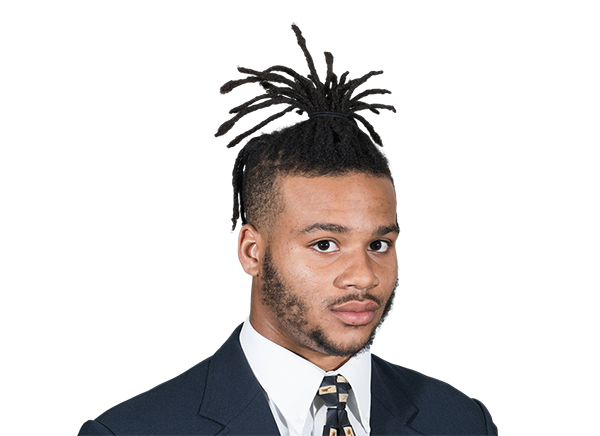https://a.espncdn.com/i/headshots/college-football/players/full/4039328.png
