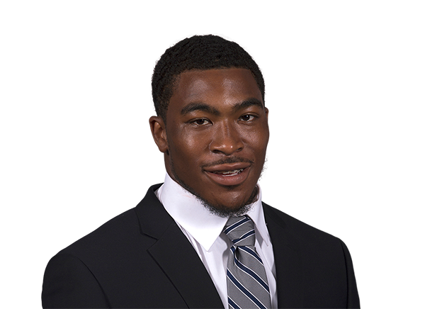 https://a.espncdn.com/i/headshots/college-football/players/full/4039353.png