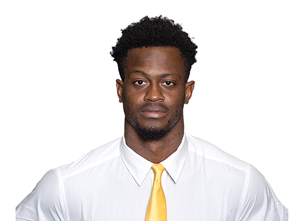 https://a.espncdn.com/i/headshots/college-football/players/full/4039356.png